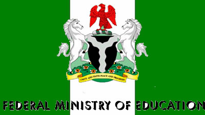 List Of Nigeria Education Agencies