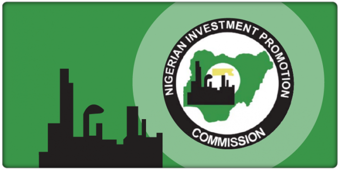 Functions Of Nigerian Investment Promotion Commission