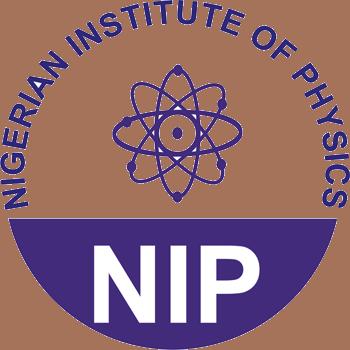 Nigerian Institute Of Physics