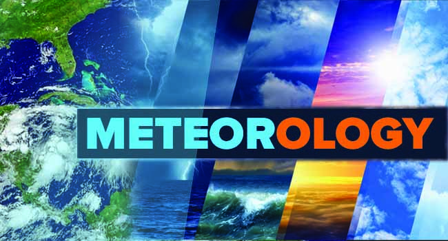 Functions Of Nigerian Meteorological Agency
