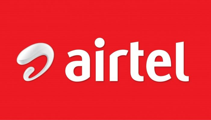 How To Subscribe For Airtel Night Plan