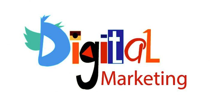Top 21 Essential Tips For Digital Marketing
