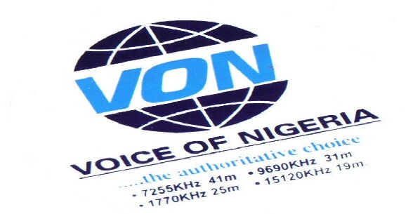 Functions Of Voice Of Nigeria
