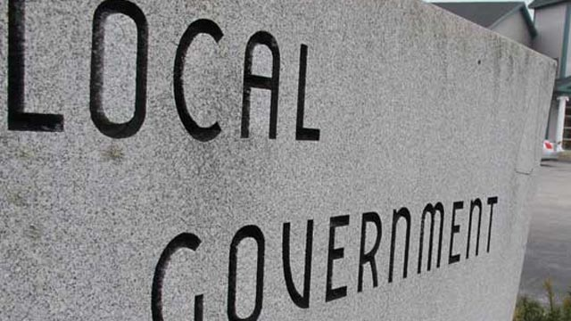 About Local Government Autonomy in Nigeria