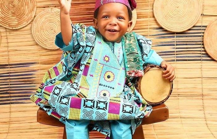 meaning of lola in yoruba