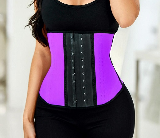 Disadvantages Of Waist Trainers